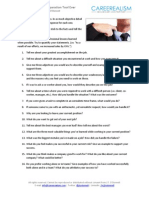 the-best-interview-preparation-tool-ever.pdf