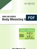 p0251 mitsubishi fuso
