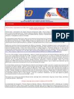 EAD 07 de marzo.pdf