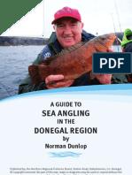 NRFB Sea Angling Web[1]