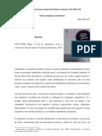 OutrosmundosoubarbarieDanielRoedeledII.pdf