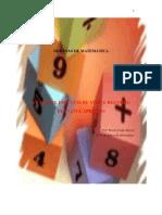 51850019 Oficinas de Matematica