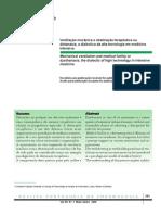 Distanasia.pdf