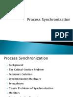 Process Synchronization.pptx