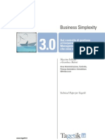 Dal controllo di gestione al CPM.pdf