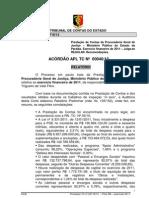 02718_12_Decisao_nbonifacio_APL-TC.pdf