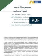 TUTORIA _PROYECTO (2).docx