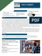 Fact Sheet PDF