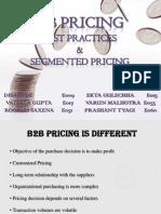 B2B_pricing_final_ppt.pptx