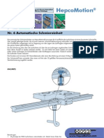 No.6 PRT2 01 D (March 13).pdf