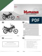 MANUAL CUSTOM150.pdf