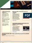 Drip in PrintCasting.com