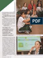 Maribel de Paz Manual Para No Odiar El Colegio Caretas 07.03.2013 004