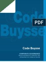 Code Buysse Belgique.pdf