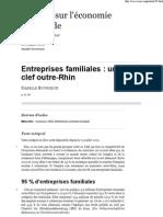Entreprises familiales_ un rôle clef outre-Rhin.pdf