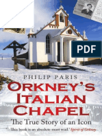 Orkney's Italian Chapel Extract