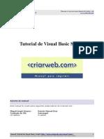Tutorial Visual Basic Script