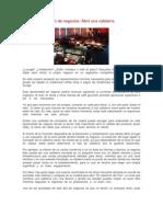 Plan de negocios-Cafeteria.docx