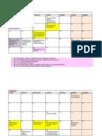 calendario escolar 2013.pdf