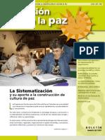 boletin_edupaz_sistematizacion