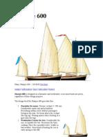 Sharpie 600.pdf
