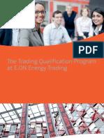 Trading_Qualification_Program_englisch.pdf