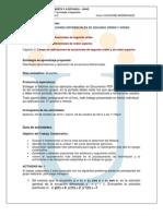 TrabajoColaborativoNo_2_2012-2_Ecuaciones.pdf