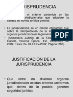 Juris Prude Nci A