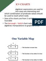 KV-CHARTS