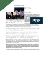 08-03-2013 El Sol de Puebla - Pide RMV reglas claras en Cruzada Contra el Hambre.pdf