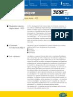 ER TMerkblatt2005 Nr3 FR TT