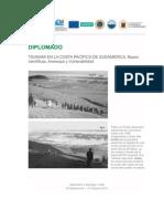 Diplomado Tsunami Pucv-unesco Ago12 (1)