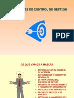 Indicadores Del Control de Gestion 1234734588051562 2
