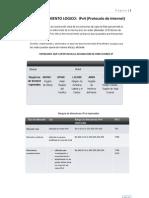 DIRECCIONAMIENTO IPv4.pdf