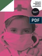 guía de risgos laborales sociosanitario de navarra.pdf