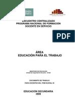 s Educacion Trabajo 1