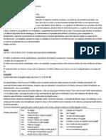 Lecturas Viernes de la 4ª semana de Cuaresma.docx