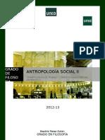 guia12-13.doc