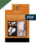 Montaño 2010 Ph.D. Tesis UMH-España