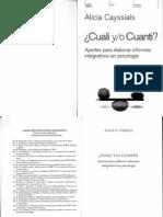¿Cuali y o  Cuanti.pdf