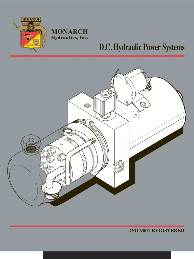 hayward pool heat pump wiring diagram hayward booster pump