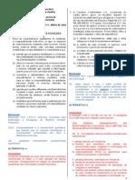 Resolucao e Comentarios Da Prova de Contabilidade - AFRFB 2012