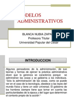 presentacionmodelosadtivos-100312160225-phpapp02