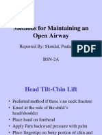 CPR infants and children.ppt