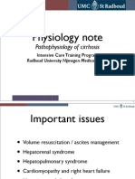 Physiology note - cirrhosis.pdf