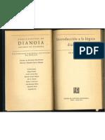 IntroduccionalalogicadialectivaElideGortari.pdf