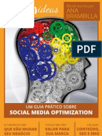 Scup-Ideas_Ebook-SMO1.pdf