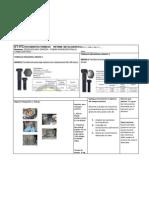 PRACTICA No,1TTT FORMATO Metalografia Sin Dureza Con Procedimiento (2)
