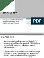 09 TIA569 Standard