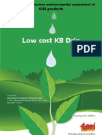 Low Cost KB Drip_TERI.pdf